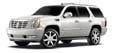Cadillac Escalade Parts and Accessories