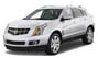 Cadillac SRX Parts and Accessories