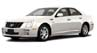 Cadillac STS Parts and Accessories