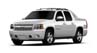 Chevrolet Avalanche Parts and Accessories