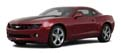 Chevrolet Camaro Parts and Accessories