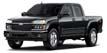 Chevrolet Colorado Parts and Accessories