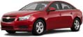 Chevrolet Cruze Parts and Accessories