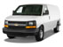 Chevrolet Express Parts and Accessories