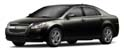 Chevrolet Malibu Parts and Accessories