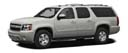 Chevrolet Suburban Parts and Accessories