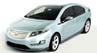 Chevrolet Volt Parts and Accessories