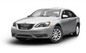 Chrysler 200 Parts and Accessories