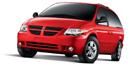 Dodge Caravan Parts and Accessories