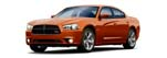 Dodge Charger Parts and Accessories