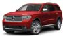 Dodge Durango Parts and Accessories