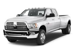 Dodge Ram 3500 Parts and Accessories
