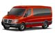 Dodge Sprinter Parts and Accessories