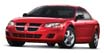 Dodge Stratus Parts and Accessories