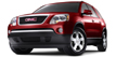 GMC Acadia Parts and Accessories