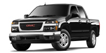 GMC Canyon Parts and Accessories