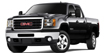 GMC Sierra 1500 Parts and Accessories