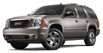 GMC Yukon Parts and Accessories