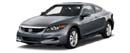 Honda Accord Coupe Parts and Accessories