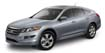 Honda Accord Crosstour Parts and Accessories