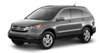 Honda CR-V Parts and Accessories