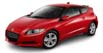 Honda CR-Z Parts and Accessories