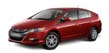 Honda Insight Parts and Accessories