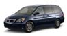 Honda Odyssey Parts and Accessories