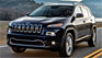 Jeep Cherokee Parts and Accessories