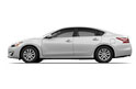 Nissan Altima Sedan Parts and Accessories